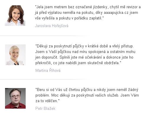 sms pujcka online Jindřichův Hradec